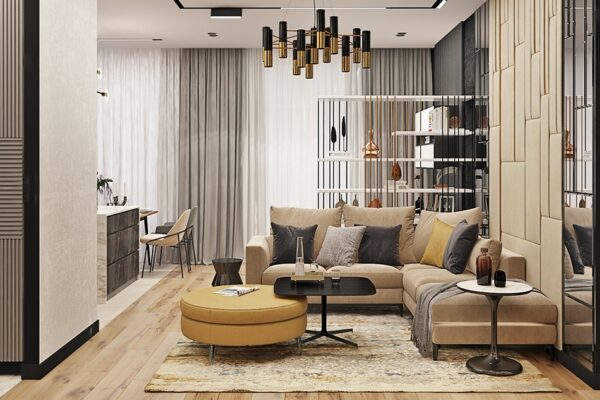 dizayn-interyera-3-komnatnoj-kvartiry-99-kv-m-foto-10-4098