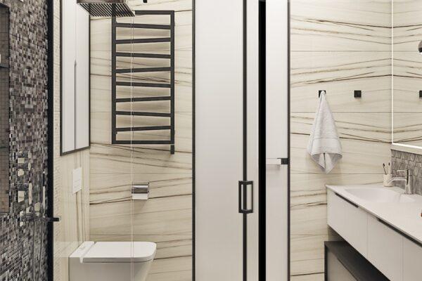 dizayn-interyera-3-komnatnoj-kvartiry-99-kv-m-foto-26-4098