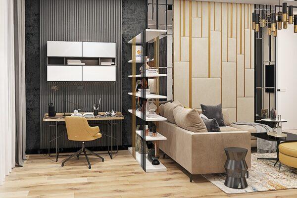 dizayn-interyera-3-komnatnoj-kvartiry-99-kv-m-foto-9-4098