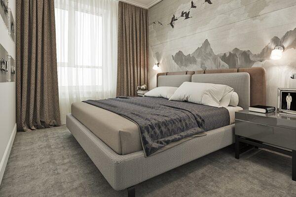 dizayn-interyera-kvartiry-50-kv-m-foto-1-4184